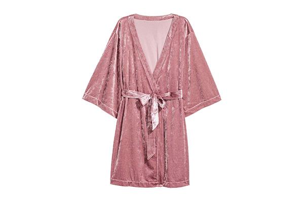 kimono HM