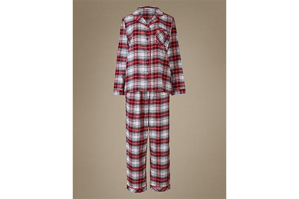 pijama M&S