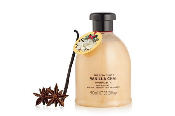 vanilla-chai-foaming-bath