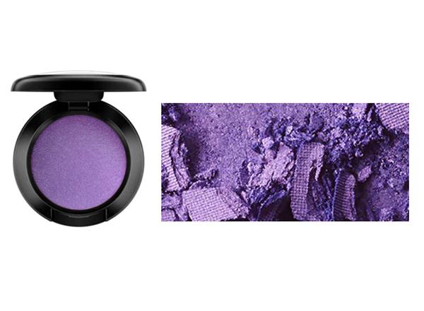 Fard de pleoape Parfait Amour Mac Cosmetics