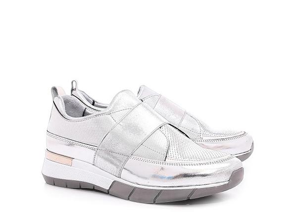 pantofi sport Il Passo