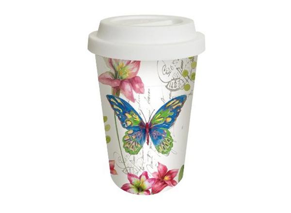 cana cafea to go Diverta