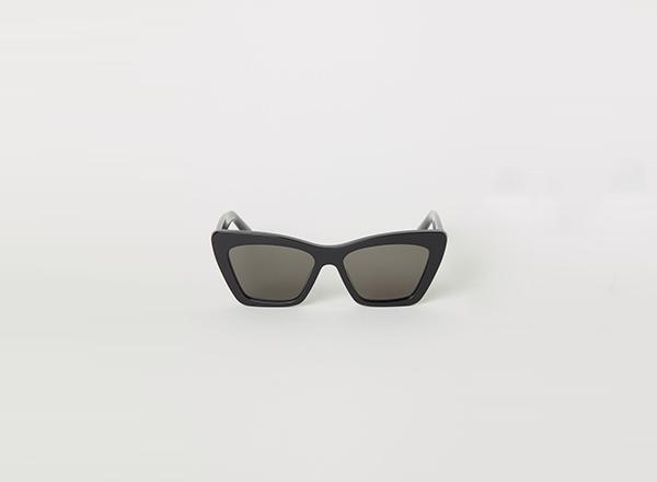 ochelari de soare HM polarizati