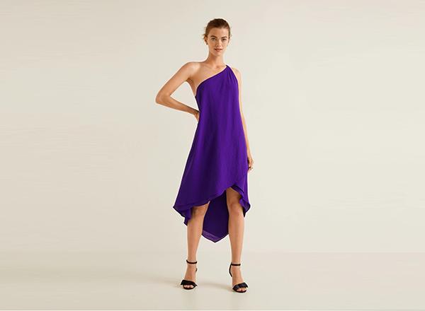 rochi violet Mango