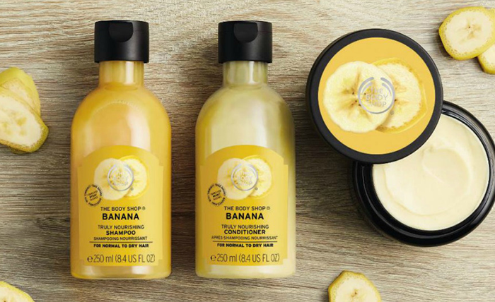 Discover the must have hair products