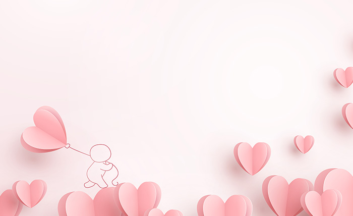 Idei de cadou pentru Valentine's Day