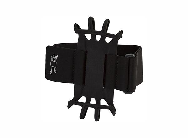 accesoriu pentru brat alergare Intersport