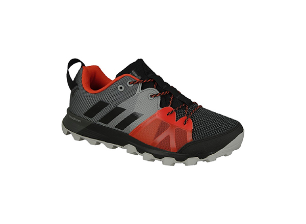 incaltaminte trekking adidas Intersport