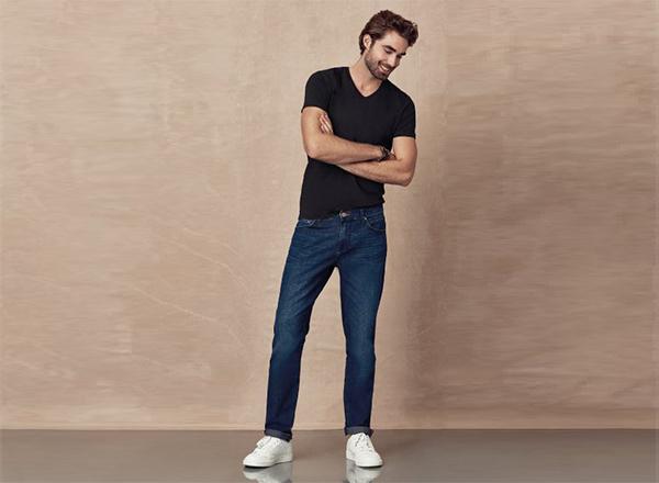 jeansi Colins