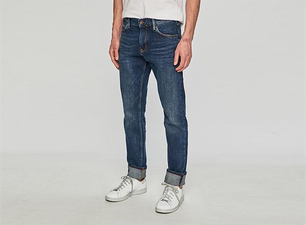 jeansi slim cut Tommy Hilfiger
