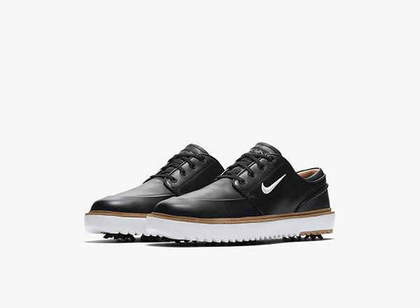 pantofi de golf Nike