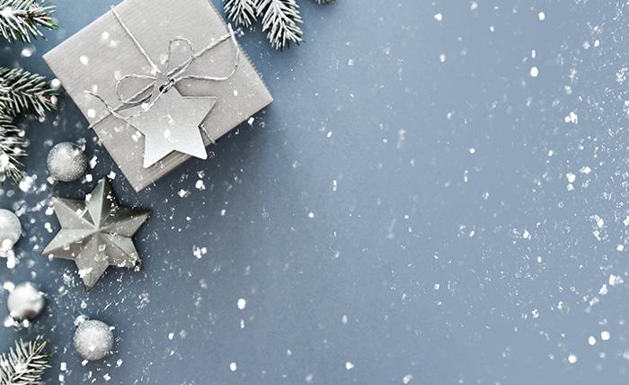 The Saint Nicholas gift guide