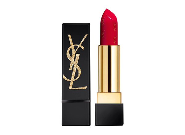 rouge-pur-couture ysl
