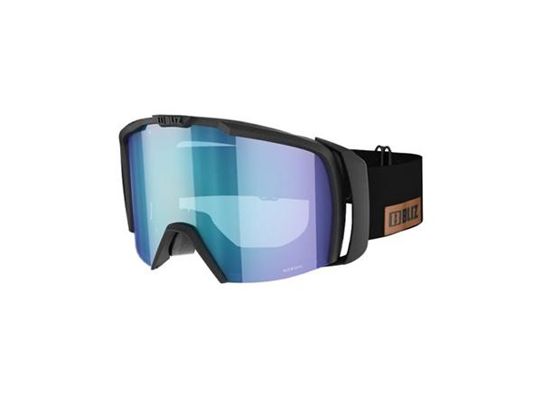 ochelari de schi Nova Sportissimo
