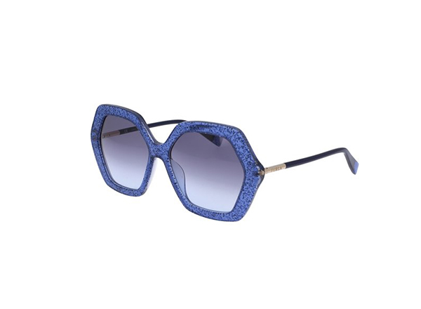 ochelari de soare Furla Optiplaza