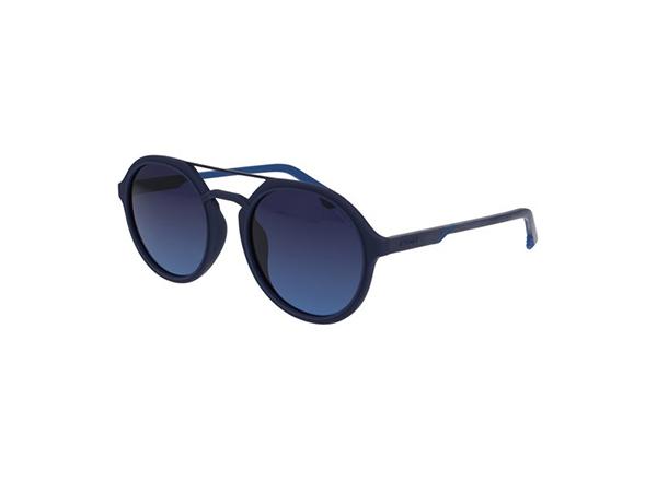 ochelari de soare Police Optiplaza