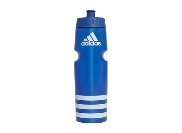 recipient sport Adidas Intersport