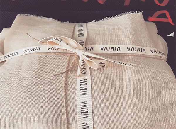 Colectie Vara Ninina 2