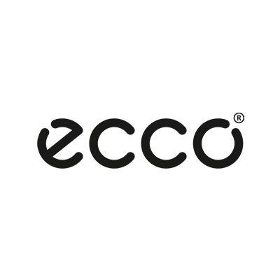 Logo Ecco