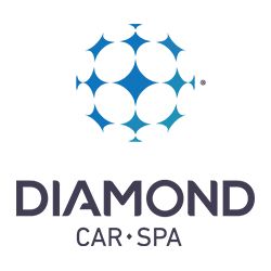 Diamond Car SPA