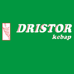 Dristor Kebap & Exchange