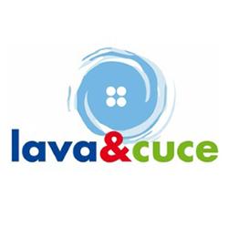 Logo Lava & Cuce