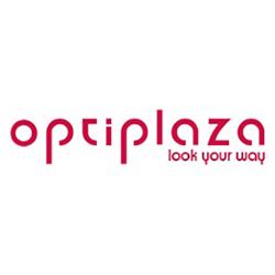 Logo Optiplaza
