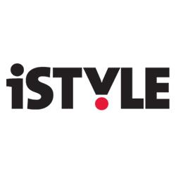 Logo IStyle