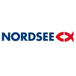 Logo Nordsee