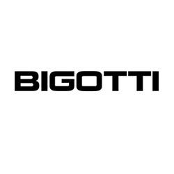 Logo Bigotti