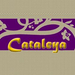 Logo Cataleya