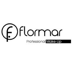 Logo Flormar
