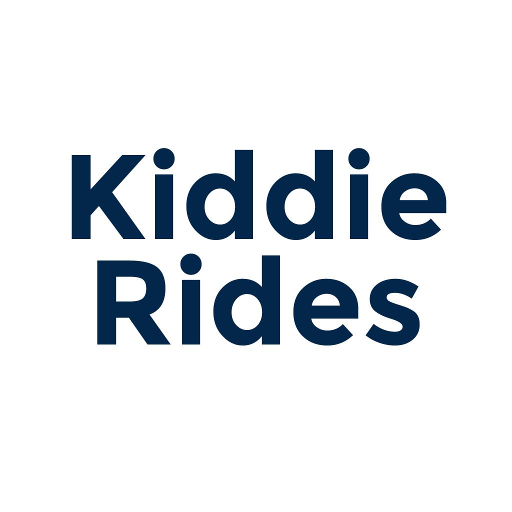 Logo Kiddie Rides [1]