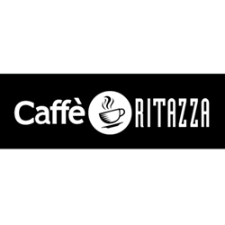 Logo Caffe Ritazza
