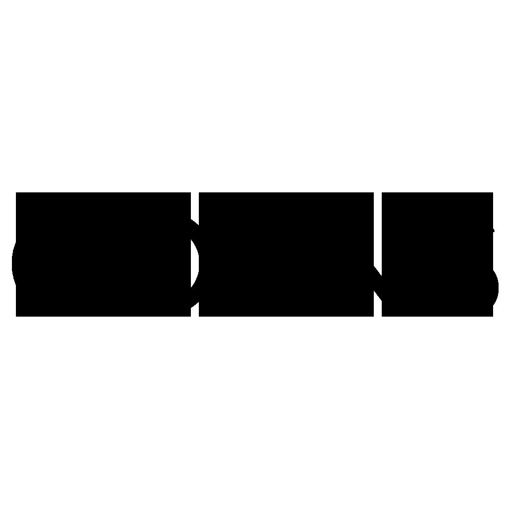 Logo Colin's