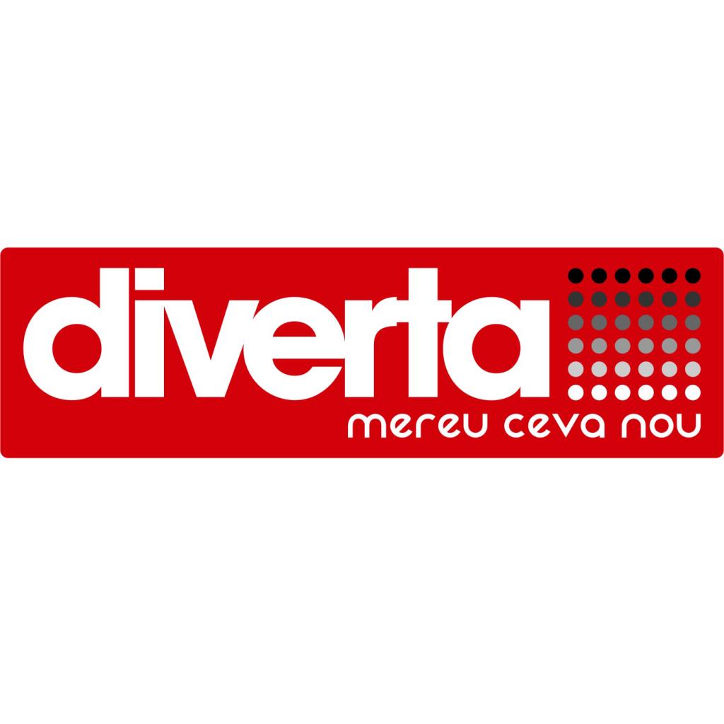 Logo Diverta