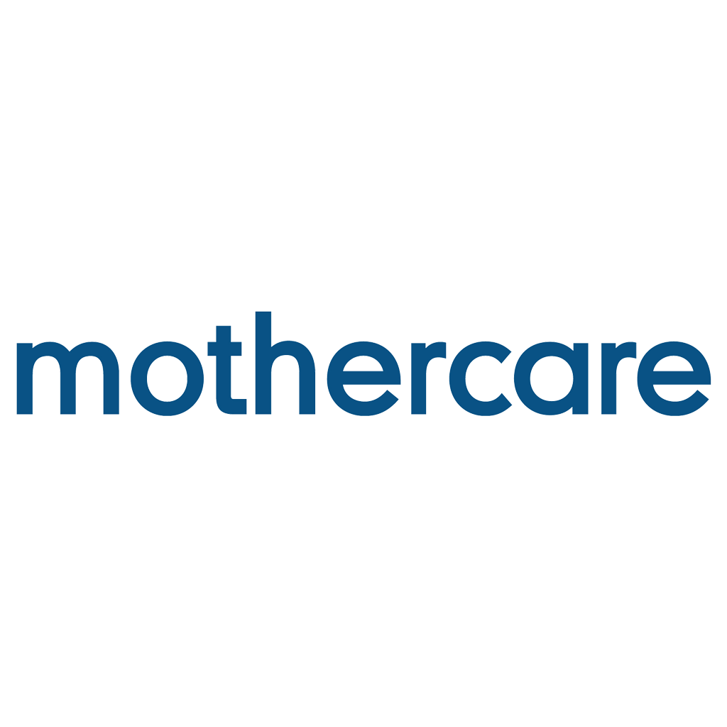 Mothercare & ELC