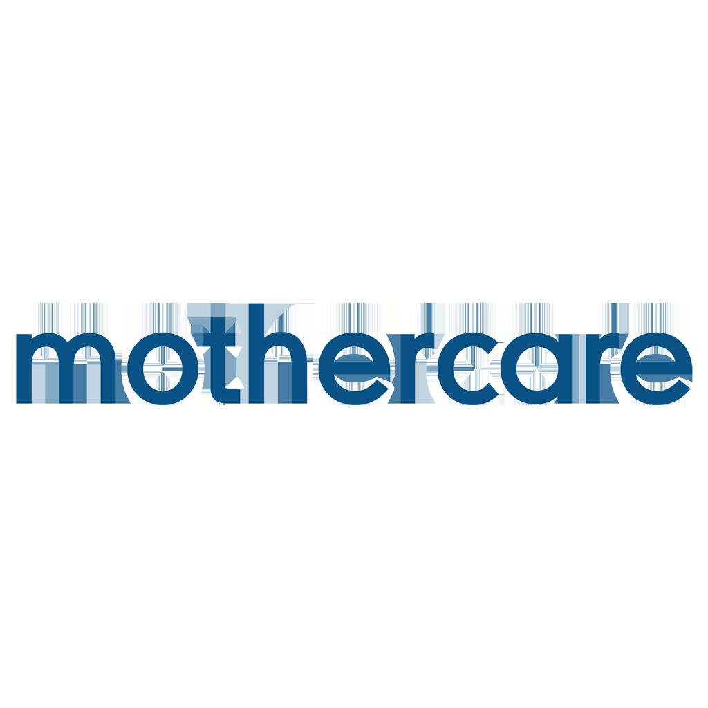 Logo Mothercare & ELC