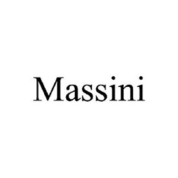 Logo Massini