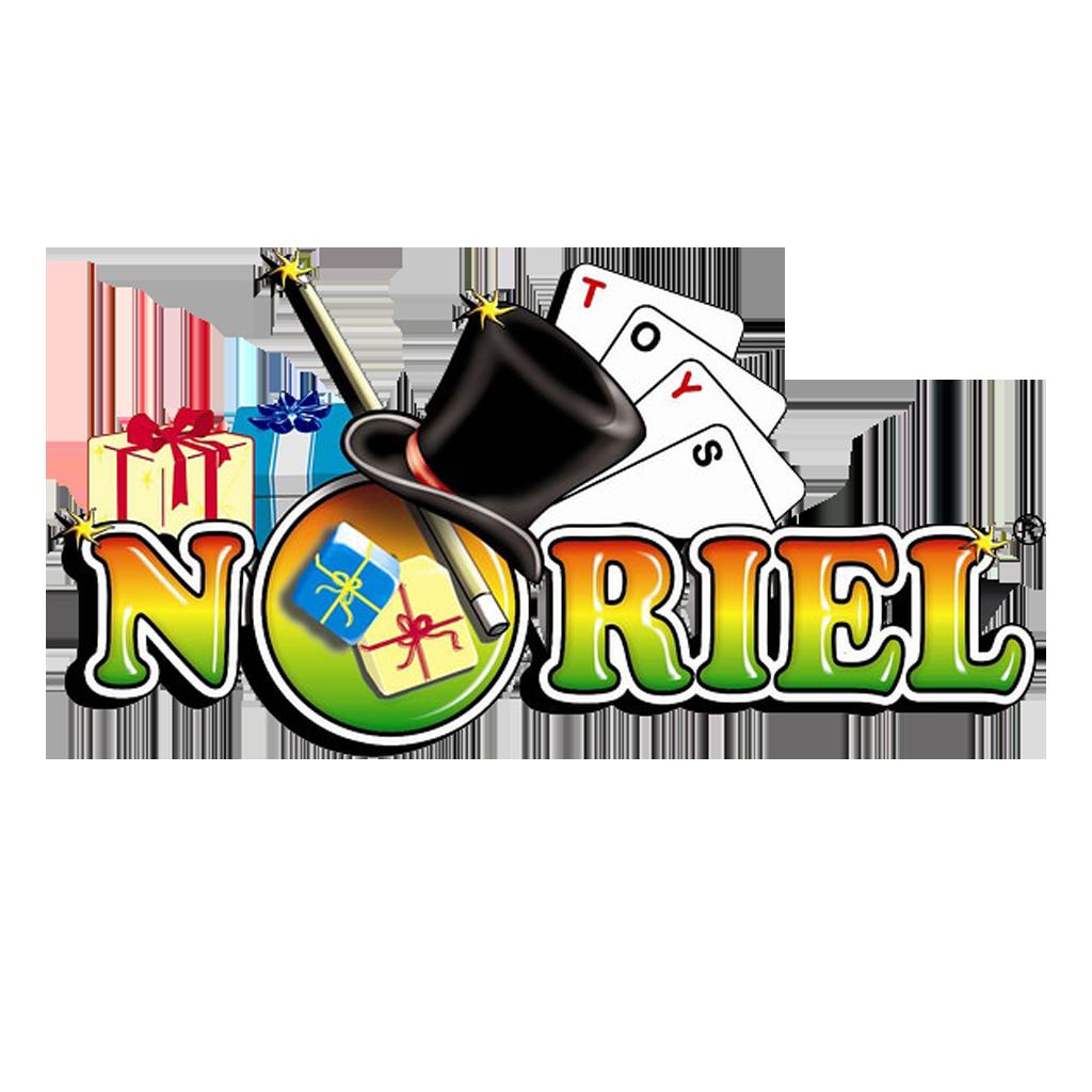 Logo Noriel
