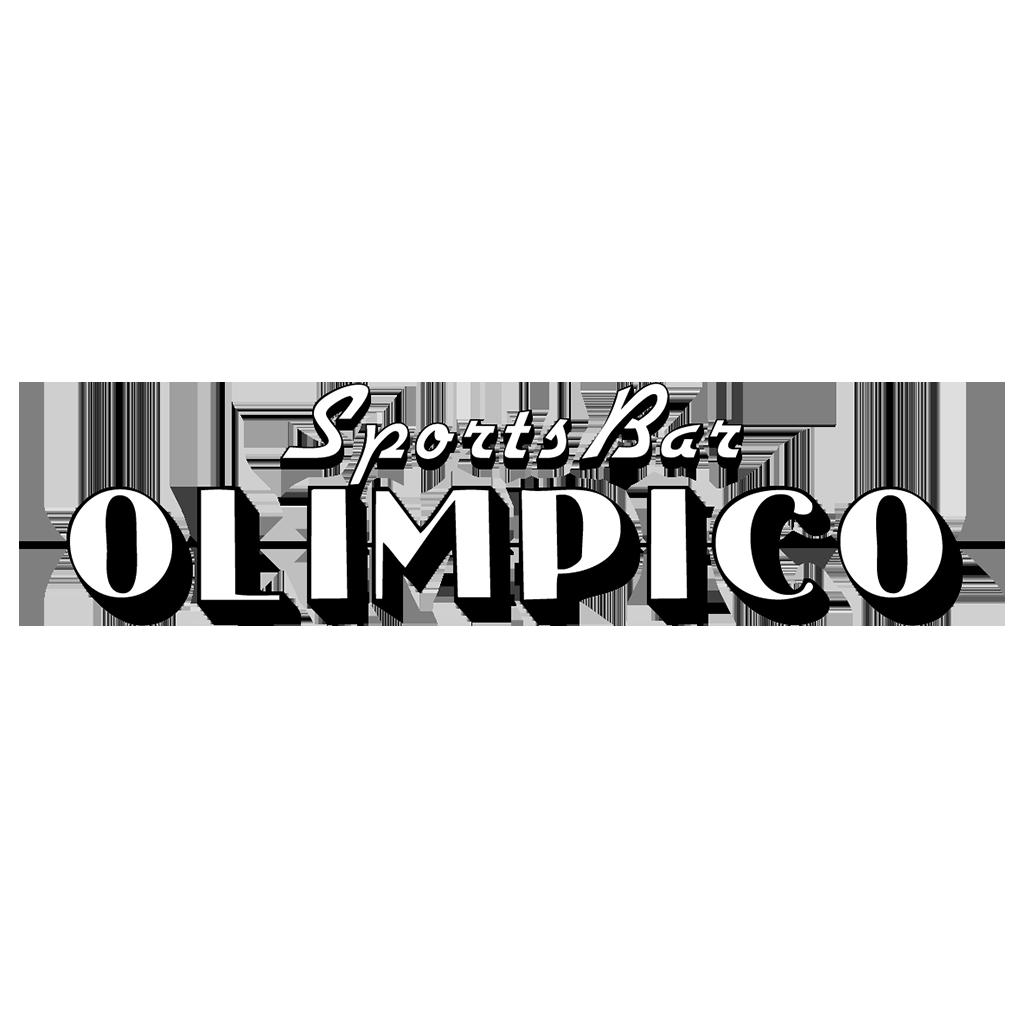 Olimpico Sports Bar