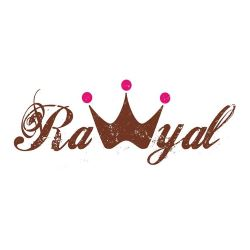 Logo Rawyal