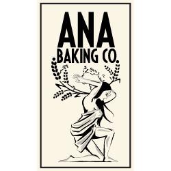 ANA Baking Co