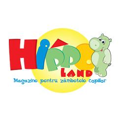 Hippoland