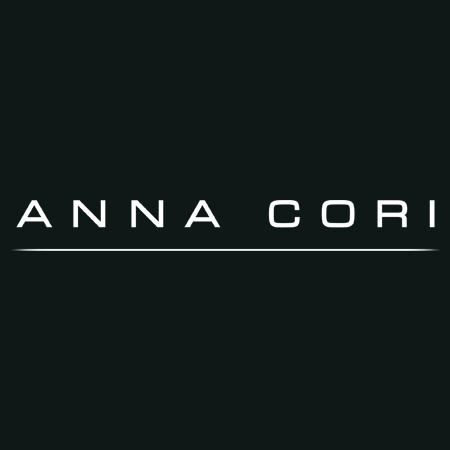 Logo Anna Cori