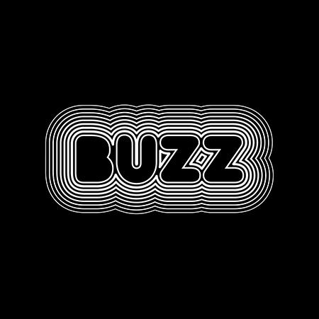Logo BUZZ