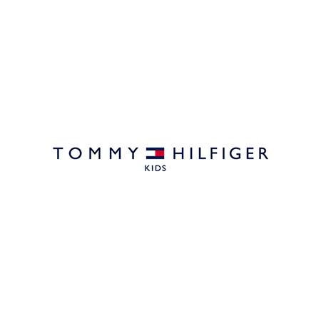 Logo Tommy Hilfiger Kids
