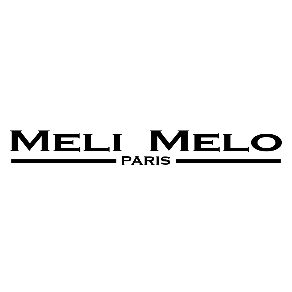 Logo Meli Melo
