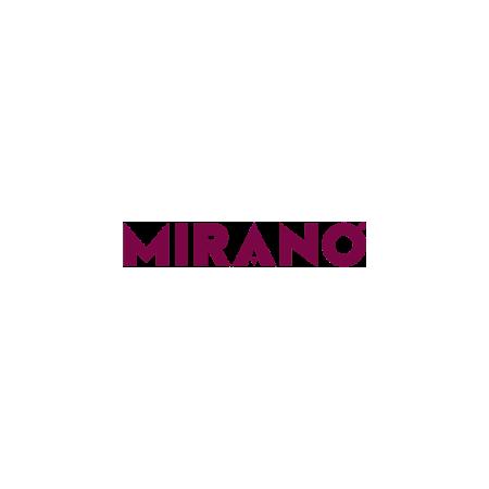 Logo Mirano