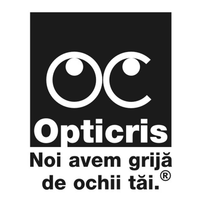 Logo Opticris